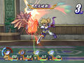 Kogahazan (ToD PS2).jpg