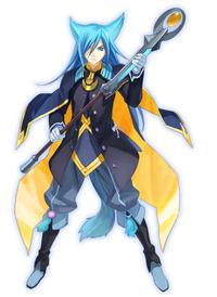 Nahato (Dreamcatcher)