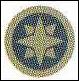 Rodeon Emblem (ToD PS2)