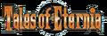 ToE Logo.png
