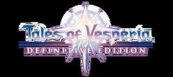 ToV-DE Logo.png