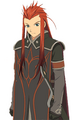 Asch Skit (ToF2).png