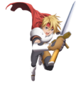Cress Cut-in (ToX2).png