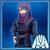 Dark Enforcer (TotR) Yuri