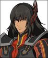 Gaius (tvtropes) 1.png