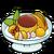 Pudding (ToV)