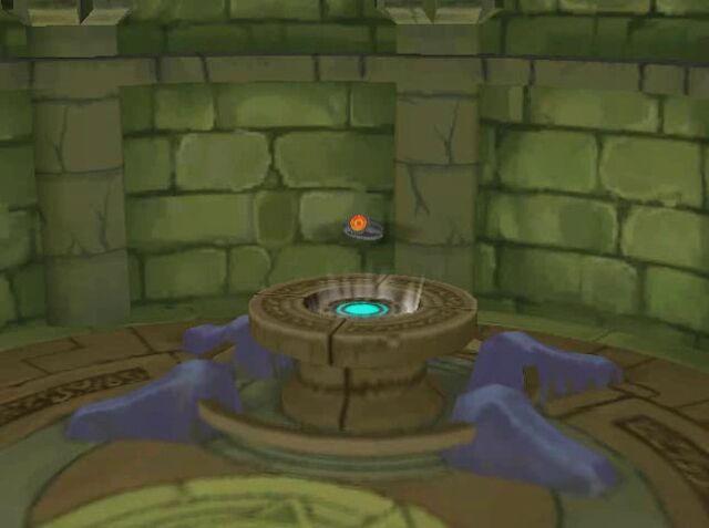 File:Sorcerer's Ring (ToS).jpg
