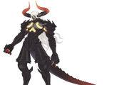 Asura (Tales of Innocence)