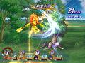 Gouraiken (ToD PS2).jpg