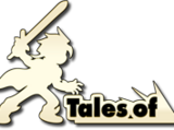 Серия игр Tales