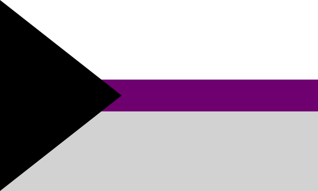 File:Demisexualflag.png