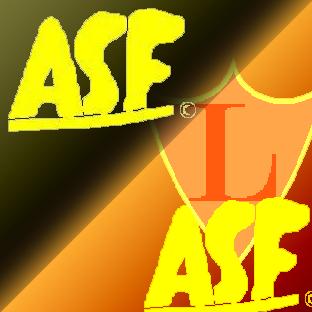 ASFASFLmiximage1