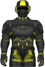 Sirus robotnoback