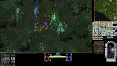 Ultima Online Enhanced Client (www.ASG-UO
