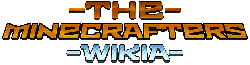 ASG The Minecrafters Wiki