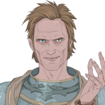 Characters 0000 Sloj-21