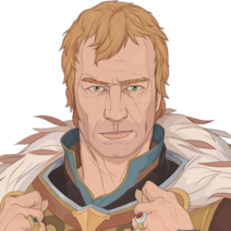 Characters 0003 Sloj-6
