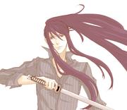 Tsukinoryu2