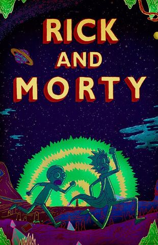 File:Rick and Morty Serie de TV-803589871-large.jpg