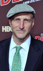 Jonathan Ames HBO Bored Death New York Premiere Hyjb9Z3DY1Ql