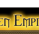 Ashen Empires Wiki