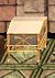 Gem Crate