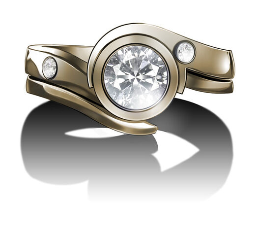File:Ring-official of crown.jpg