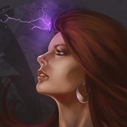 Lady reynard-avatar-wiki