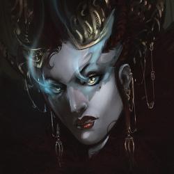 Sriin avatar