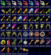 Portaldat 200304