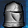 Heaume of the Inscrutable Mind Icon
