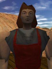 Journeyman Scrivener of War Magic Live