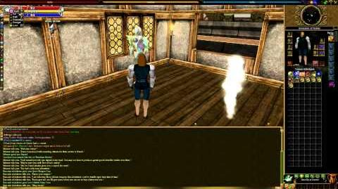 Asheron's Call - Arwic Stipends & Imbue Swap Coins