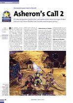 Gamestar5