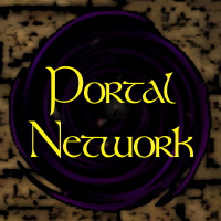 Portal Network Exemplar