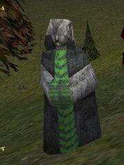 Guardian of Oak Live