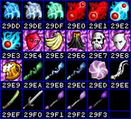 Portaldat 200303