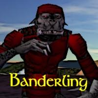 Banderling Exemplar