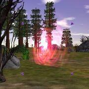 Plains of Ruin Portal Live