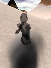 Banished Shadow Live