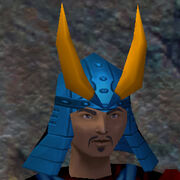 Helm of the Crag Live