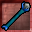 Shadow Atlan Staff Icon