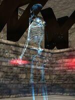 Crypt Eidolon Live