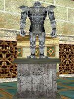 Citadels Portal Device Live