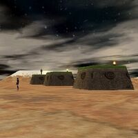 Anadil's Tomb Bunkers 2 Live