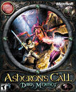Asheron's Call Dark Majesty Box