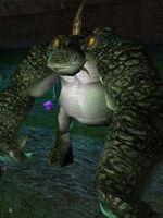 Guruk Colossus Live