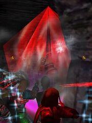 Rynthid Minion of Rage Live