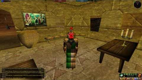Asheron's Call - Towns- Xarabydun