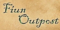 Fiun Outpost (Town Network Sign) Live